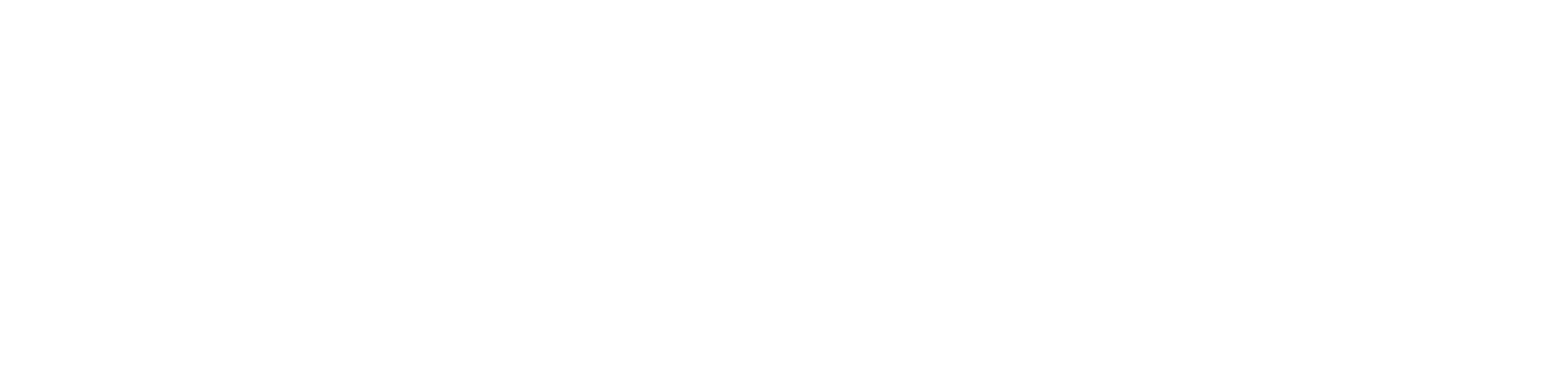 LudoCraft logo