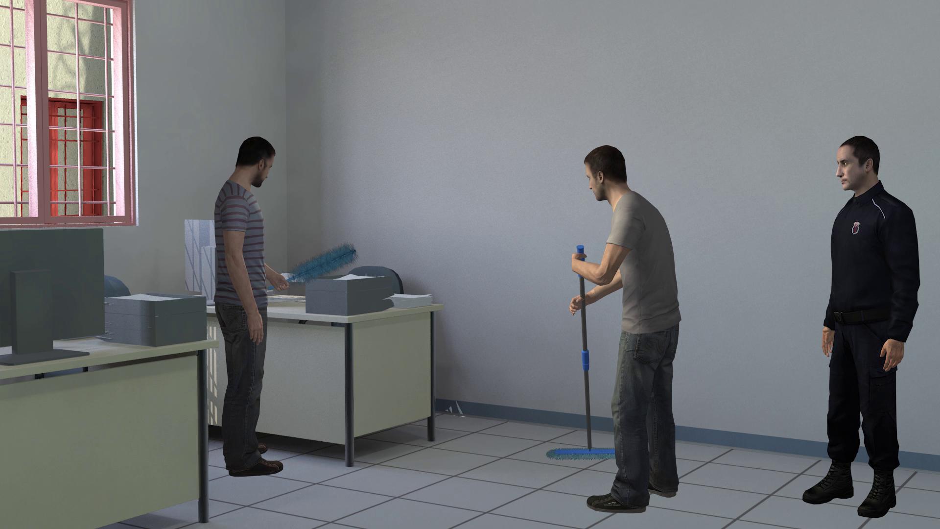screenshot_prisonguard4