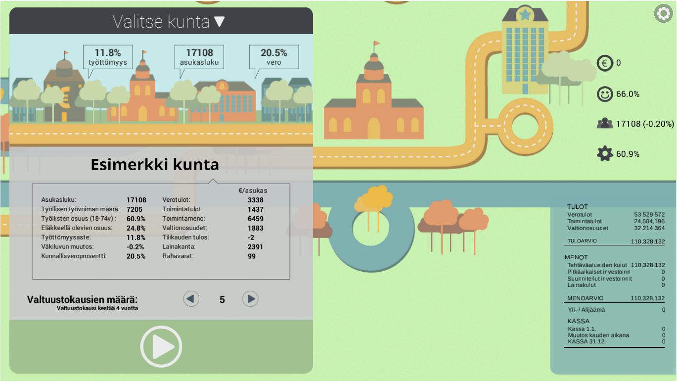 screenshot_kuntapeli03
