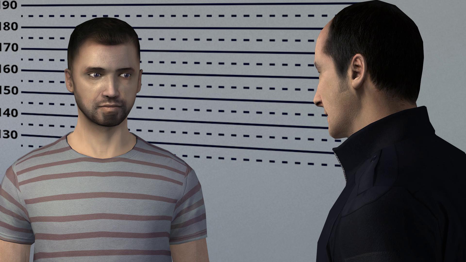 screenshot_prisonguard1