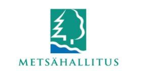 Metsähallitus' logo