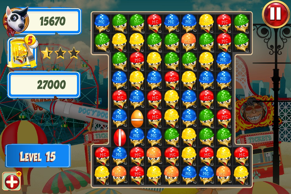 dogydog_chicky_puzzle_screenshot_05