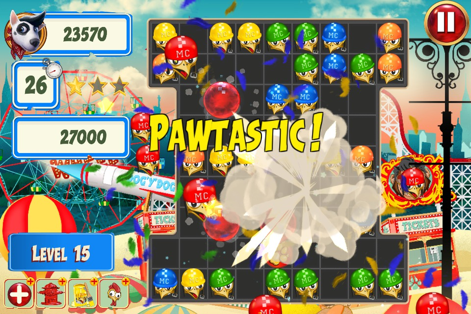 dogydog_chicky_puzzle_screenshot_02