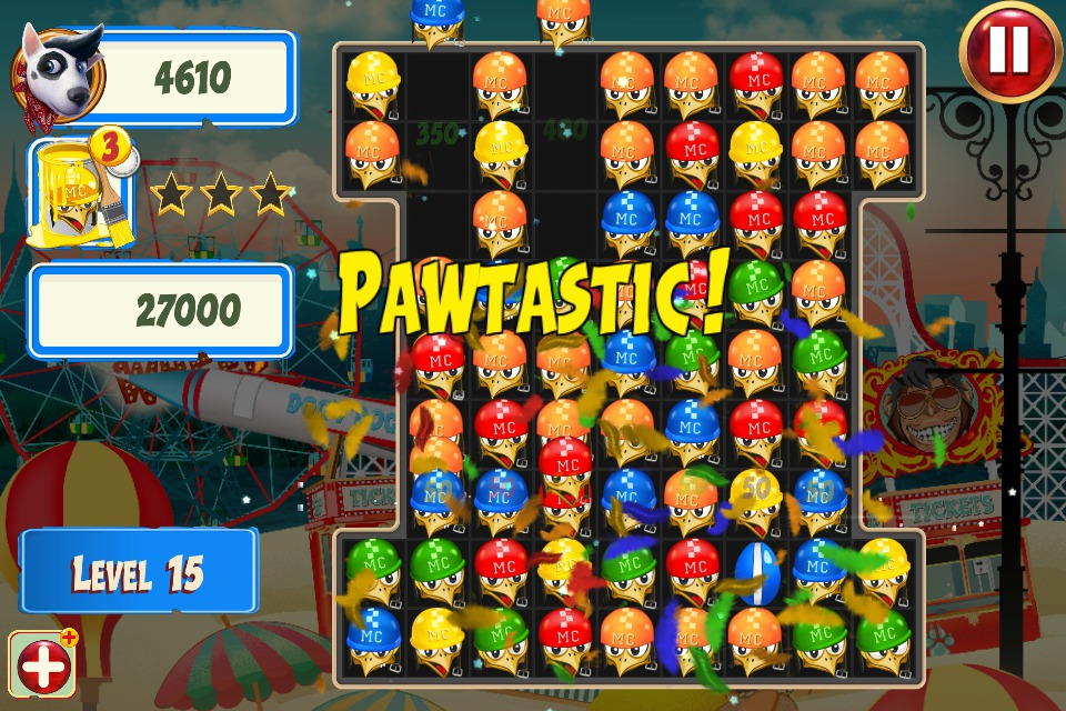 dogydog_chicky_puzzle_screenshot_03