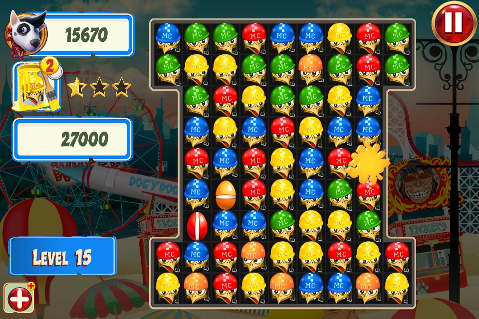 dogydog_chicky_puzzle_screenshot_04