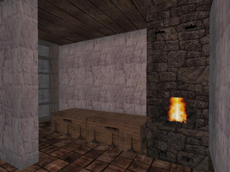 v-larp_screenshot_06