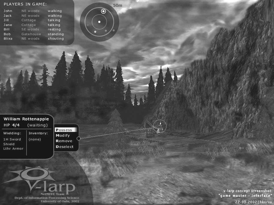 v-larp_screenshot_01