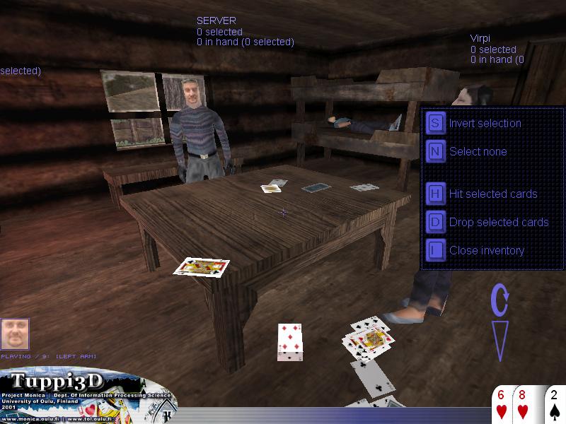 tuppi3d_screenshot_08