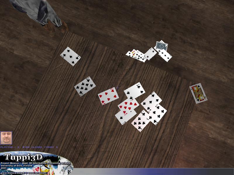 tuppi3d_screenshot_09