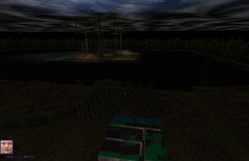 teamgame_screenshot_10