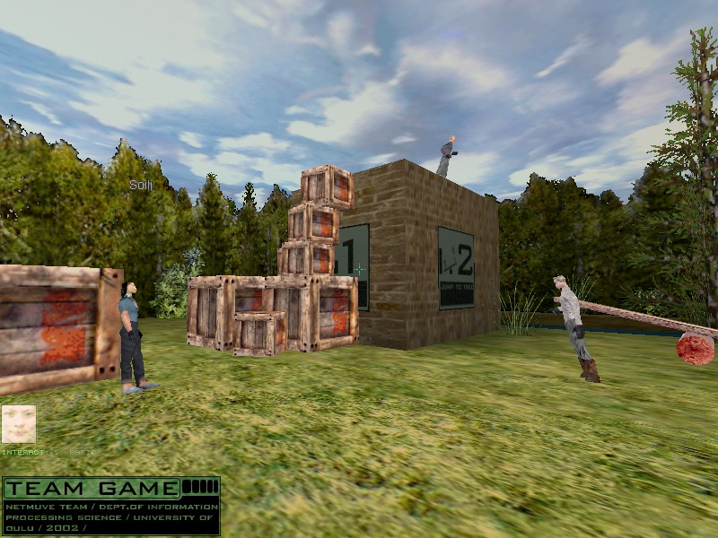 teamgame_screenshot_01