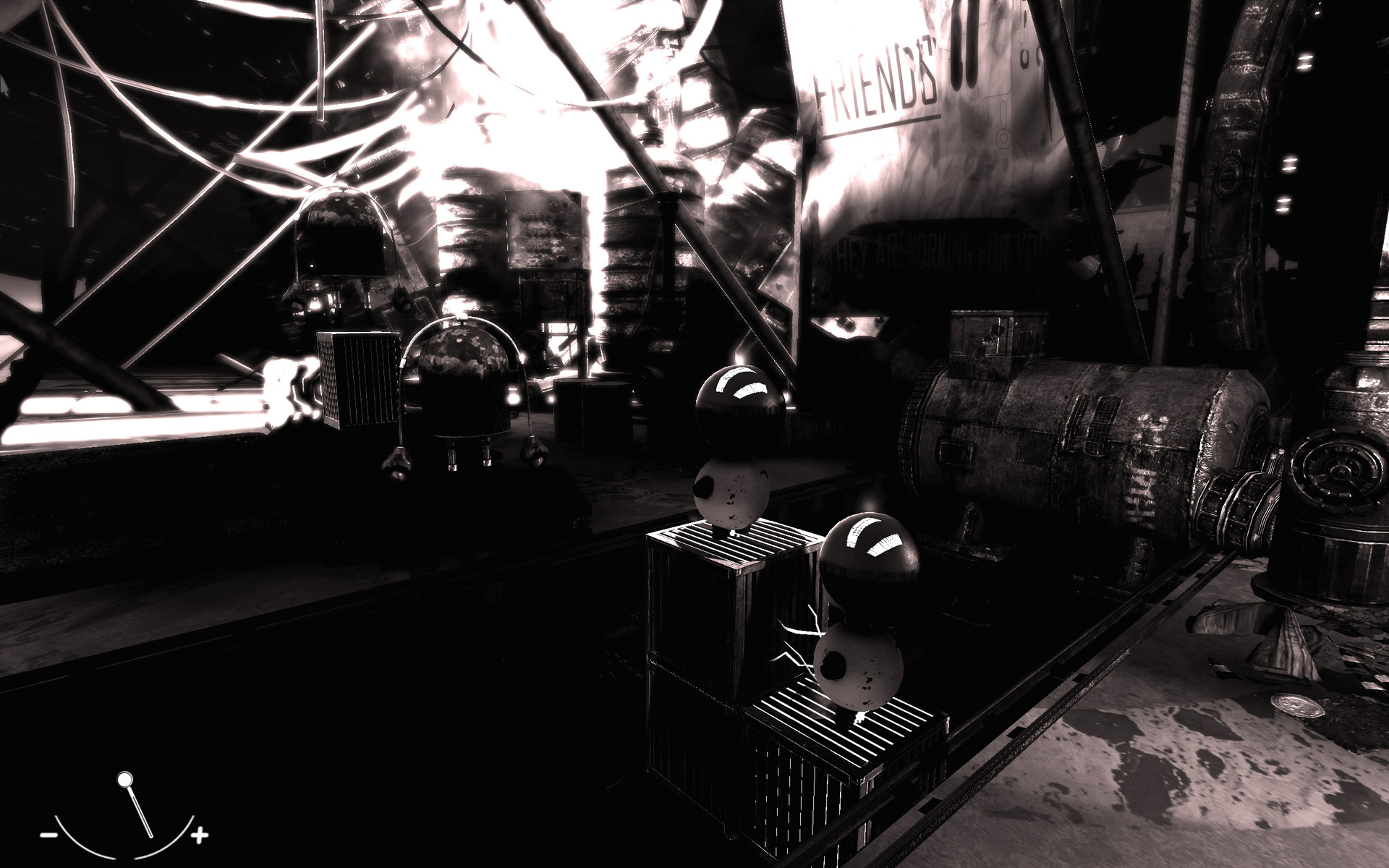 robofonics_mod_screenshot_07