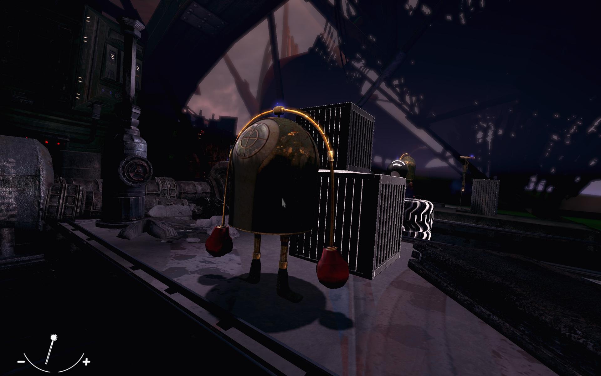 robofonics_mod_screenshot_03