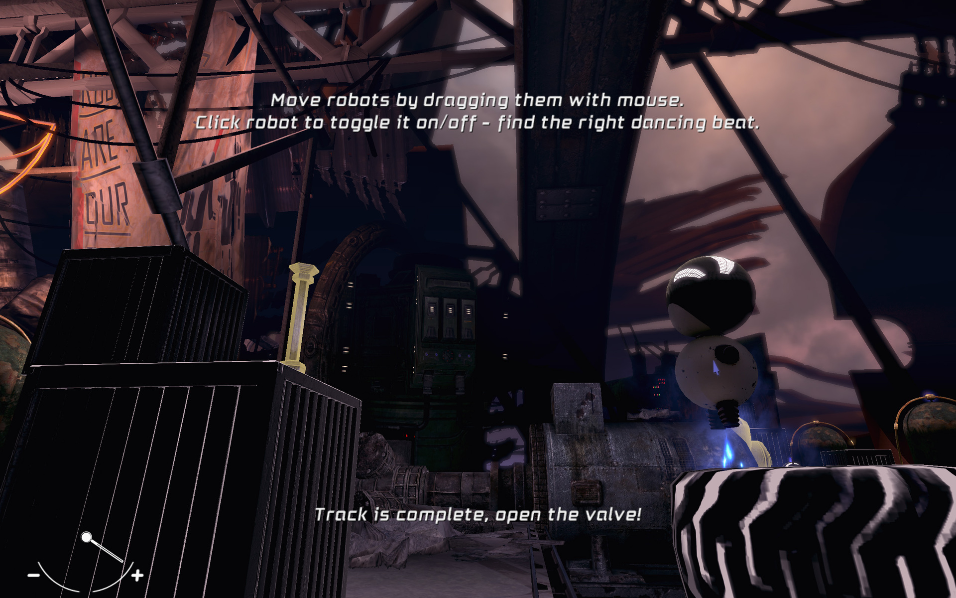 robofonics_mod_screenshot_01