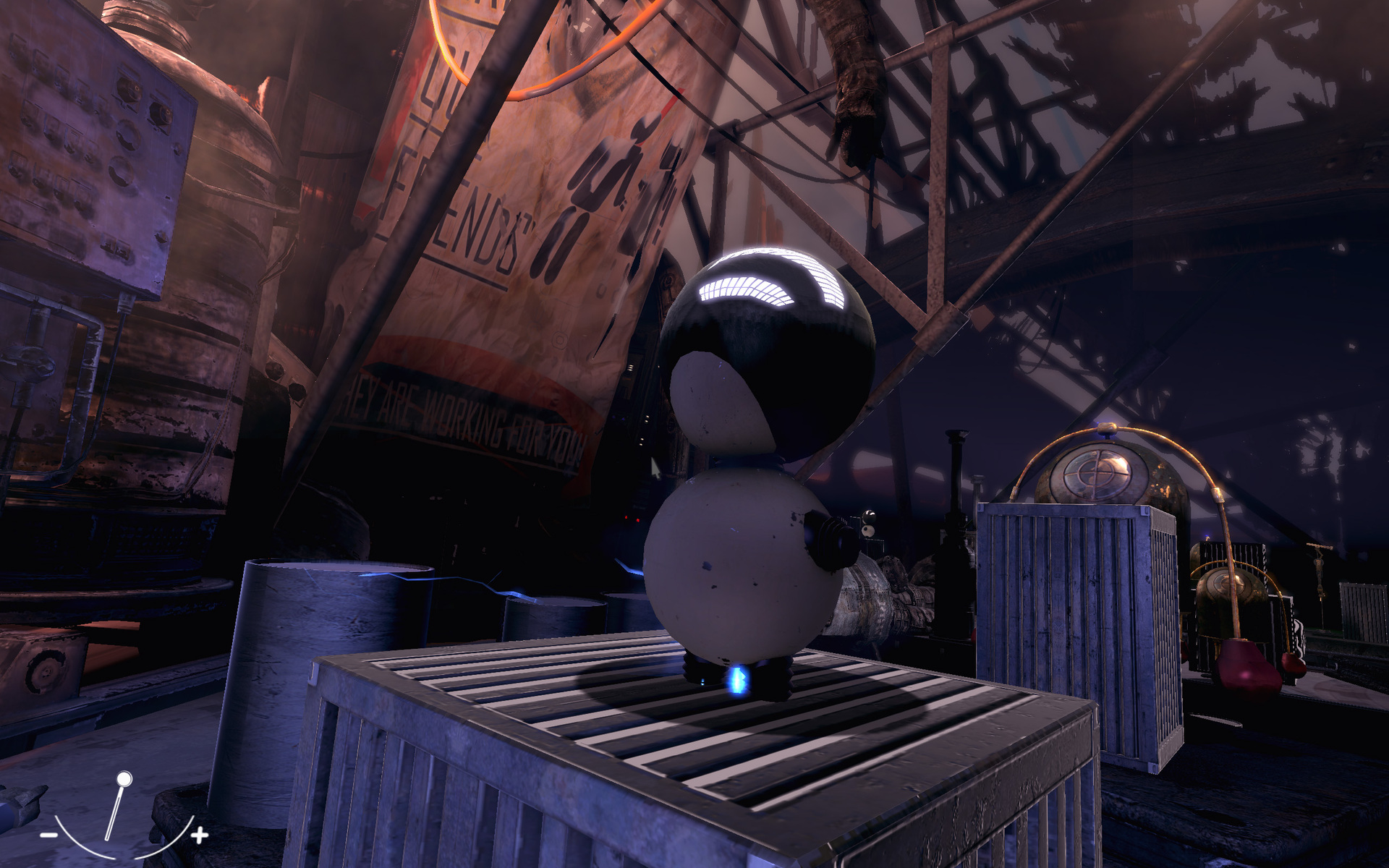 robofonics_mod_screenshot_02