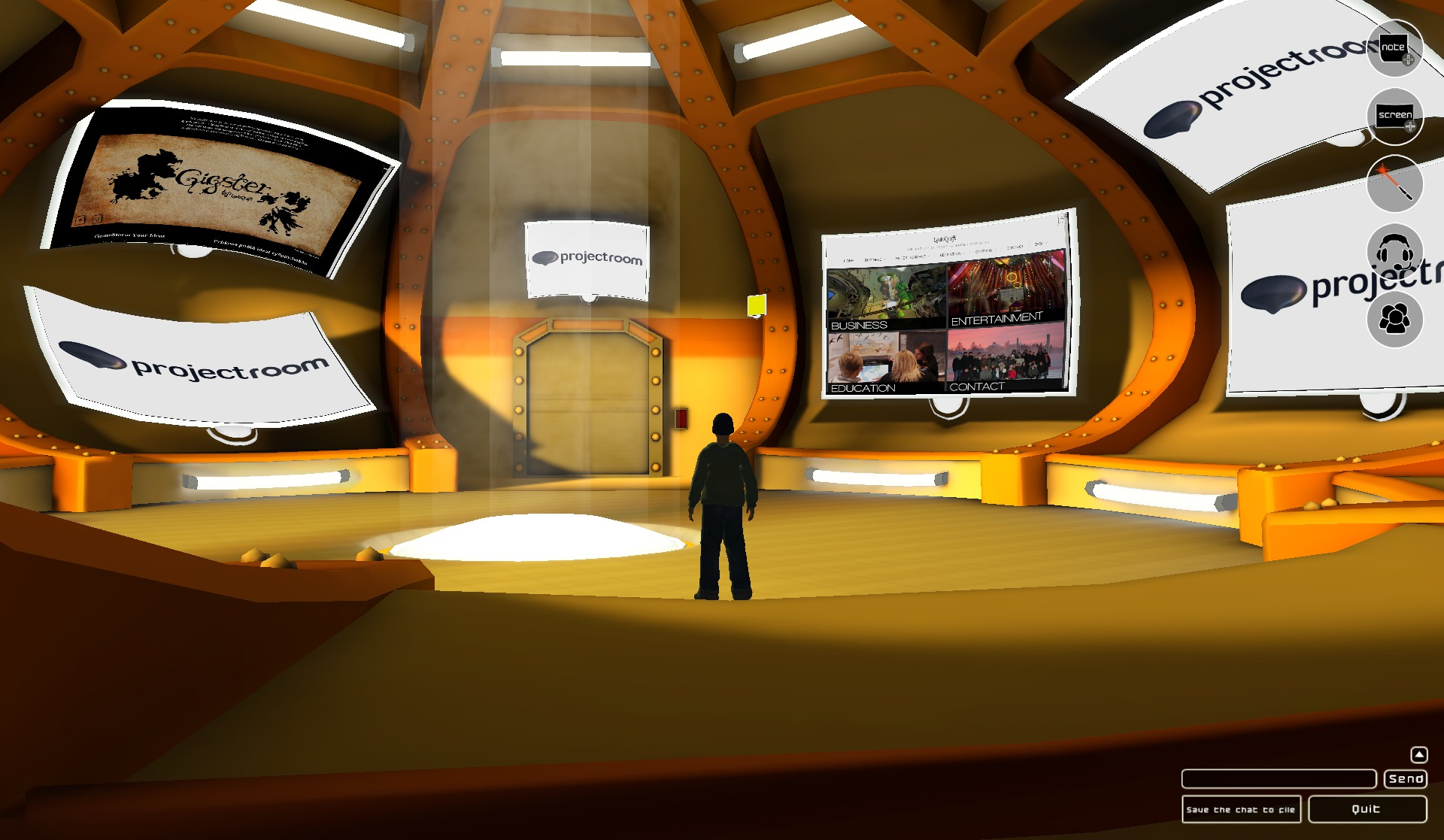 project_room_screenshot_05