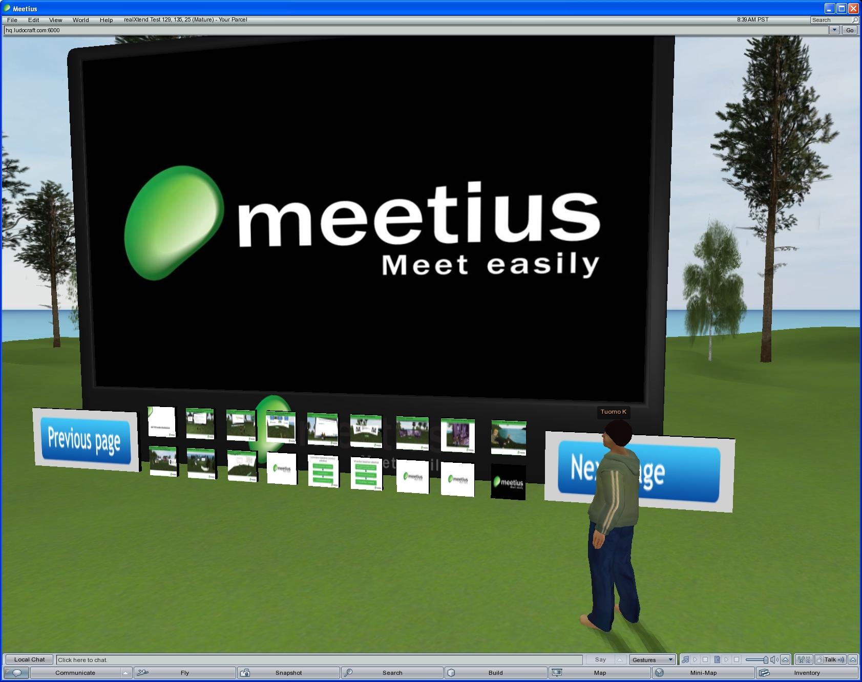 meetius_screenshot_08