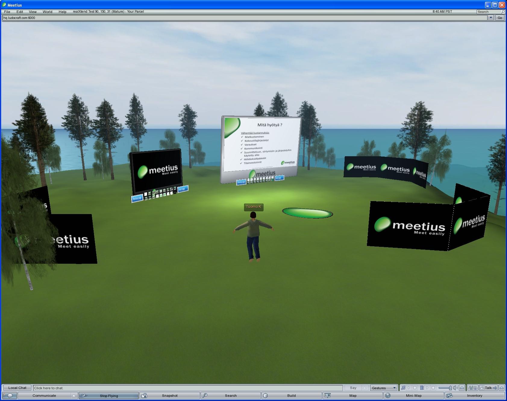 meetius_screenshot_09