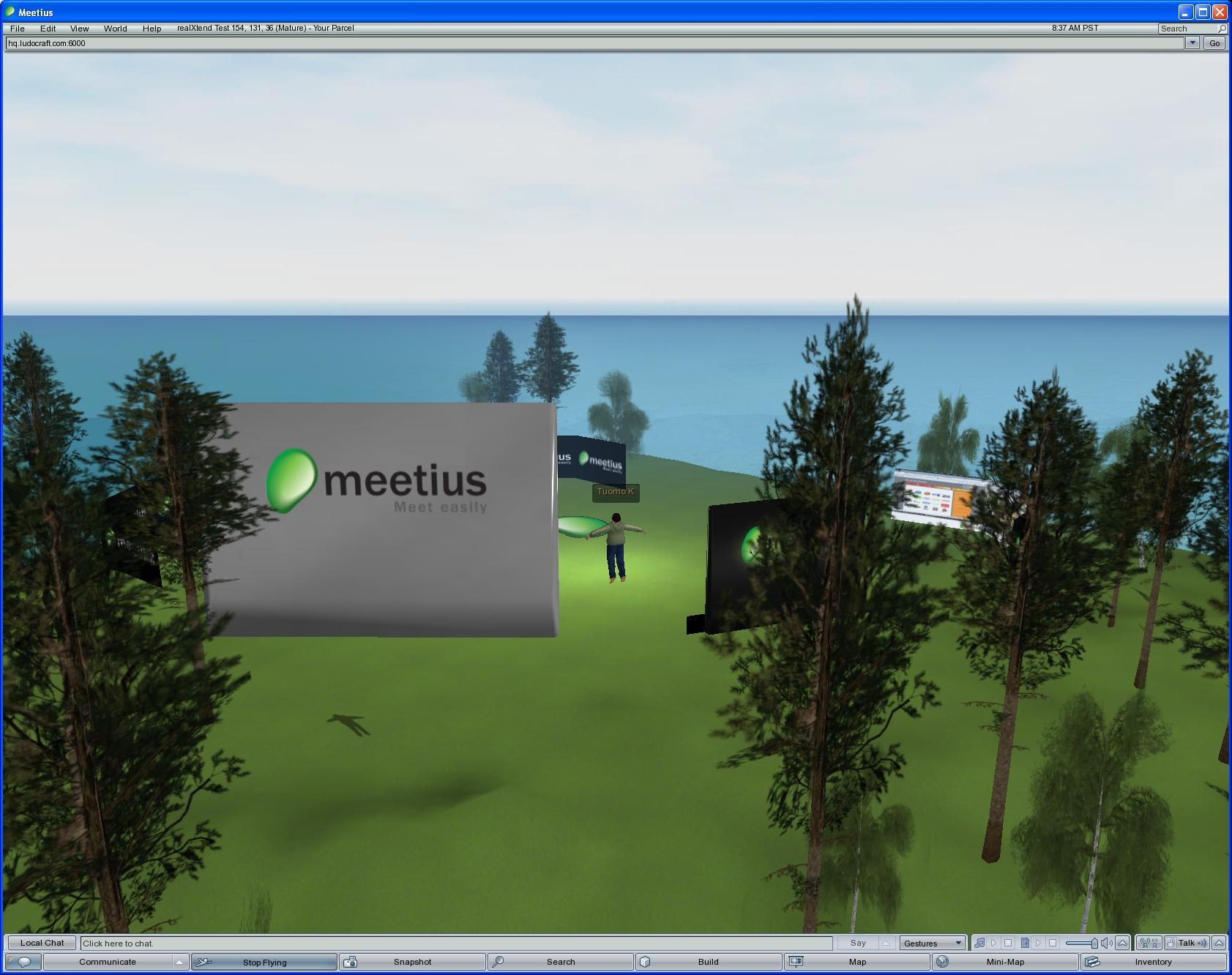 meetius_screenshot_04