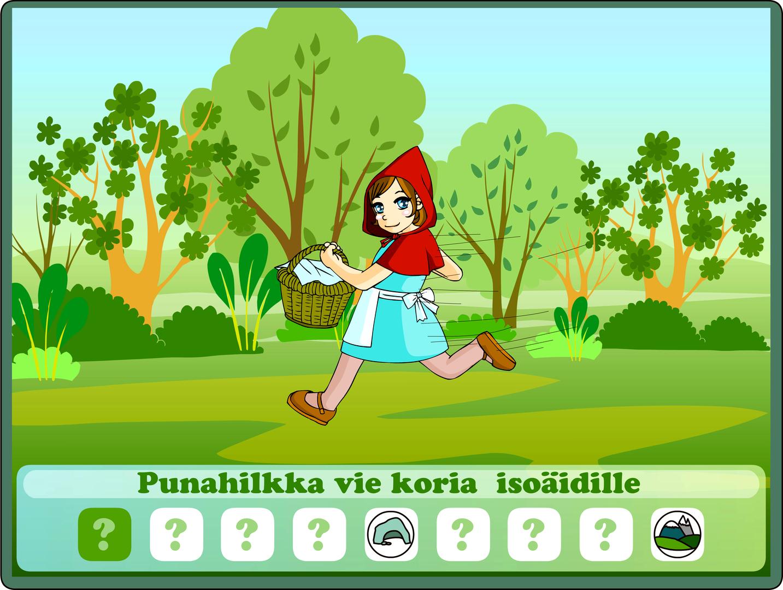 iplayground_screenshot_02