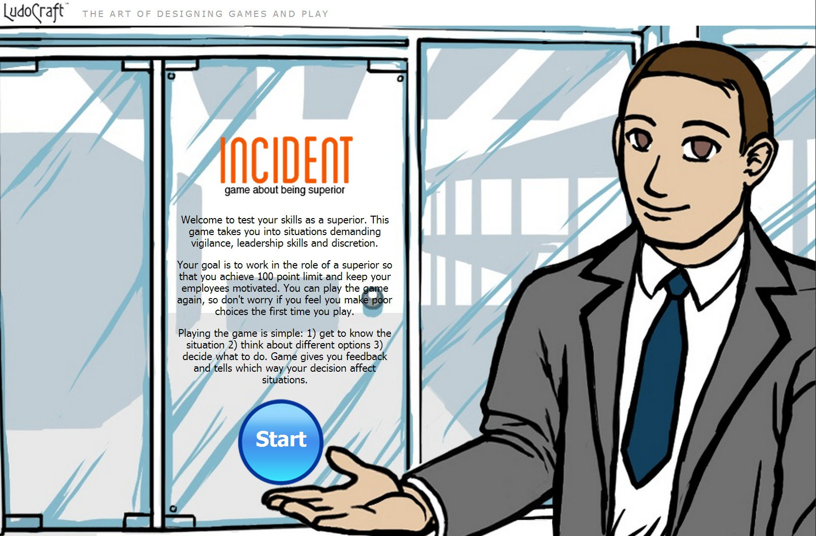 incident_screenshot_01