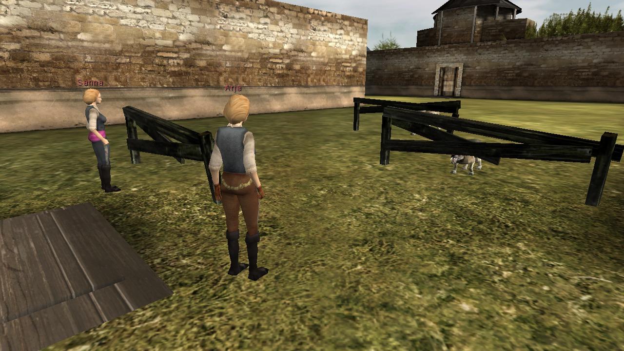 gateforcollaboration_screenshot_10
