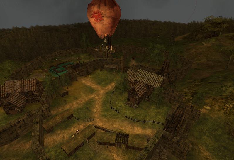escape_screenshot_08