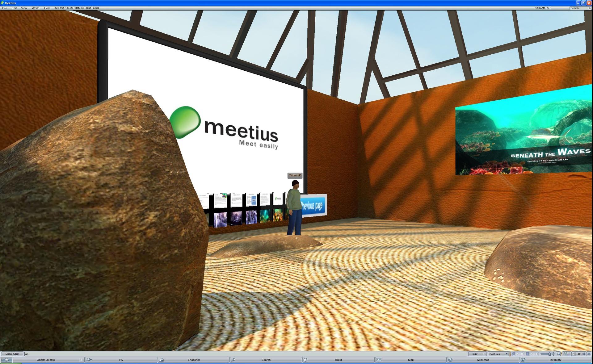 cie_virtual_meeting_room_screenshots_07
