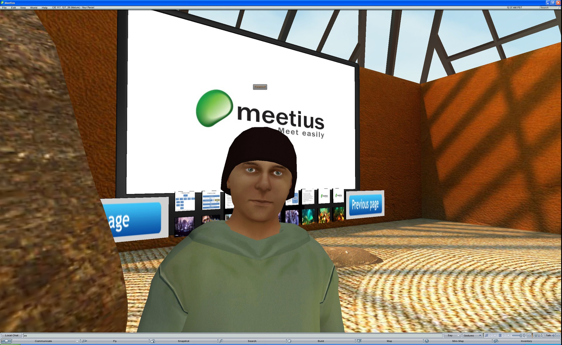 cie_virtual_meeting_room_screenshots_08