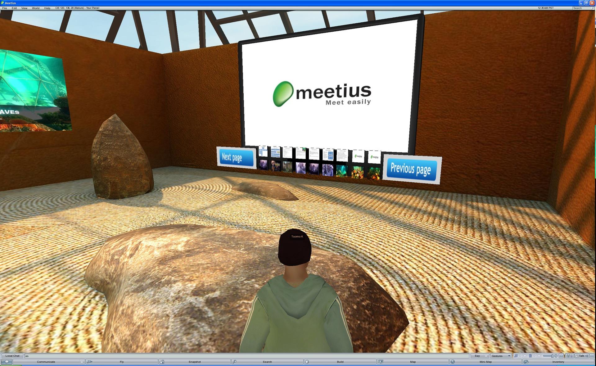 cie_virtual_meeting_room_screenshots_06