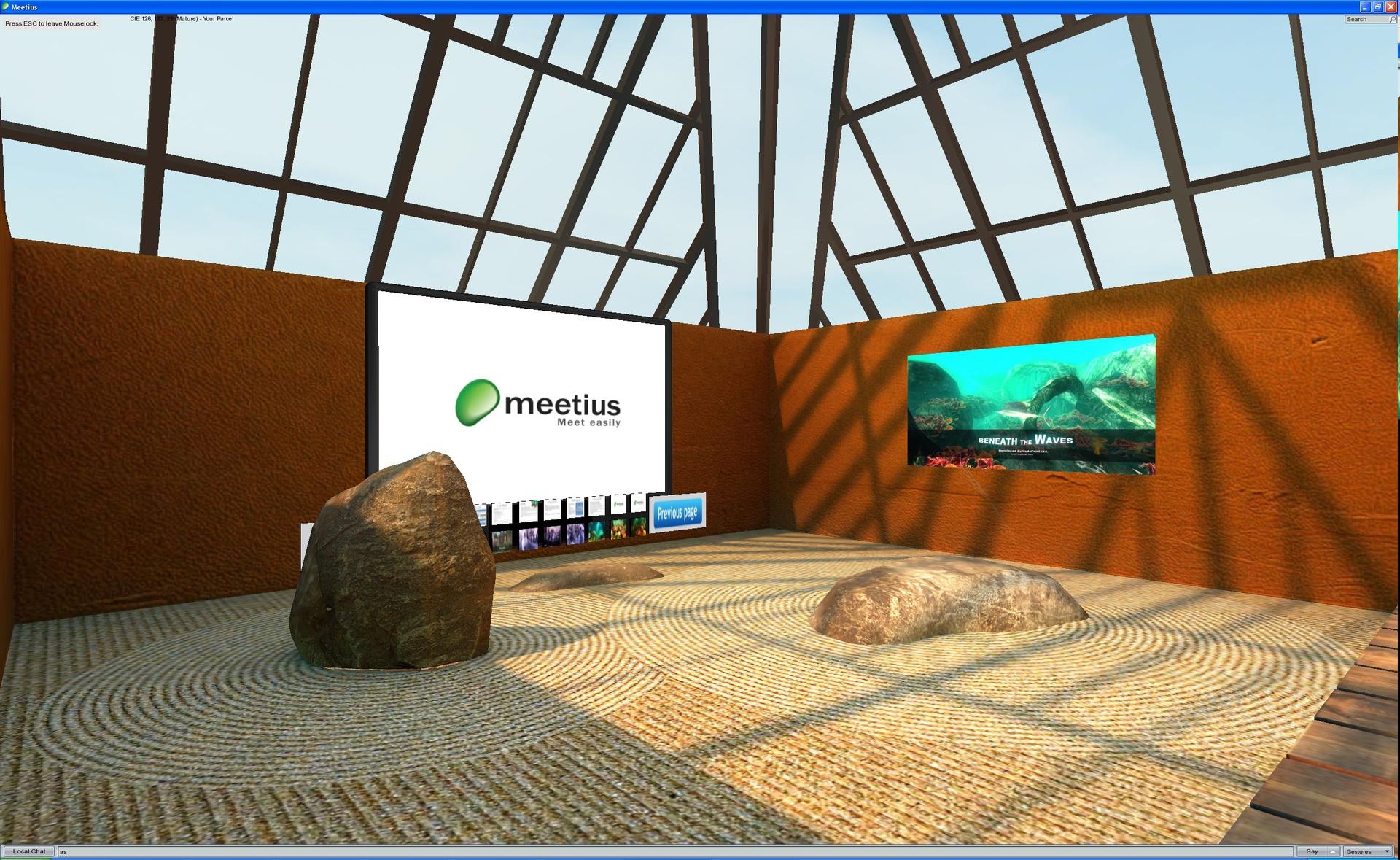 cie_virtual_meeting_room_screenshots_02