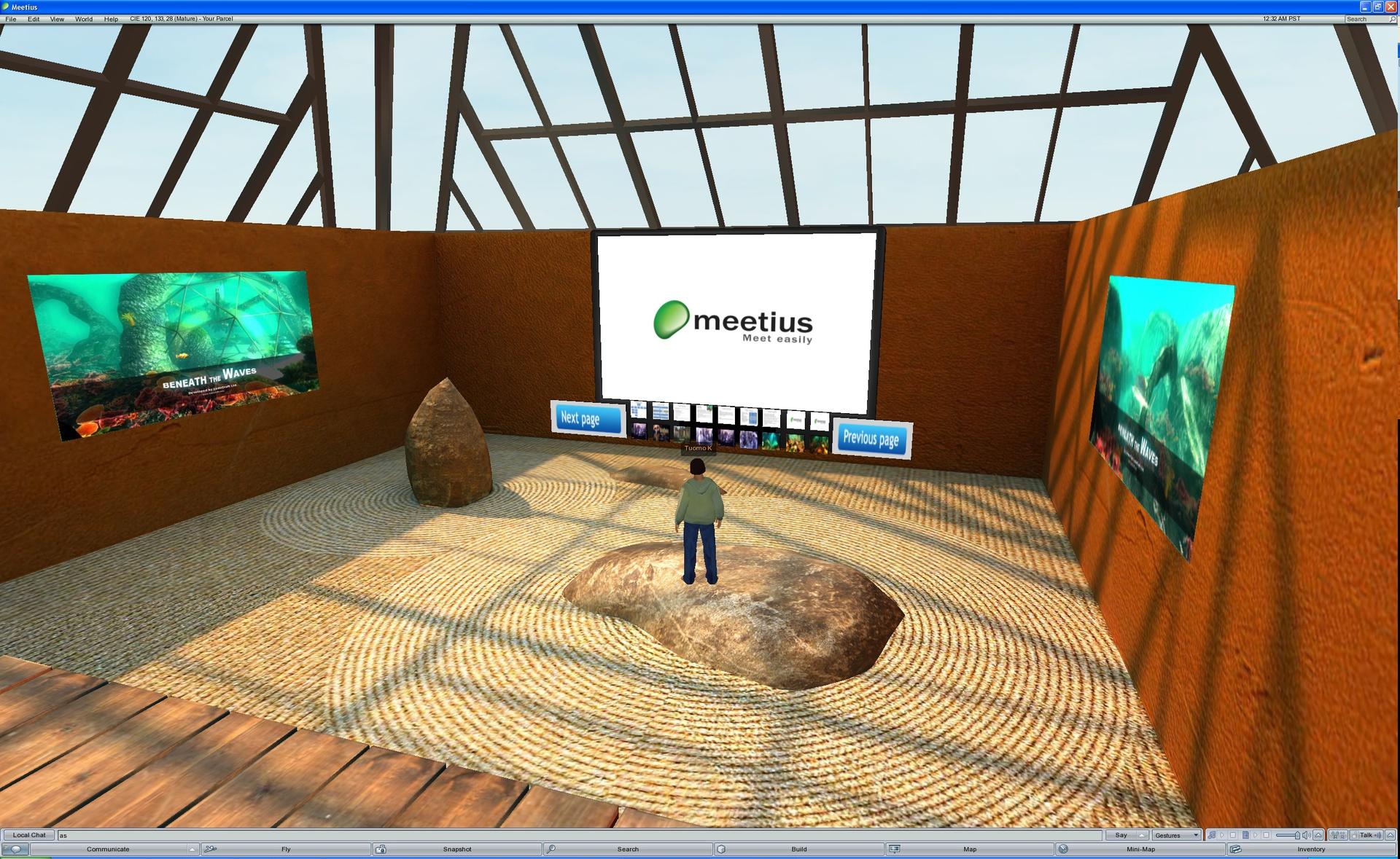 cie_virtual_meeting_room_screenshots_03