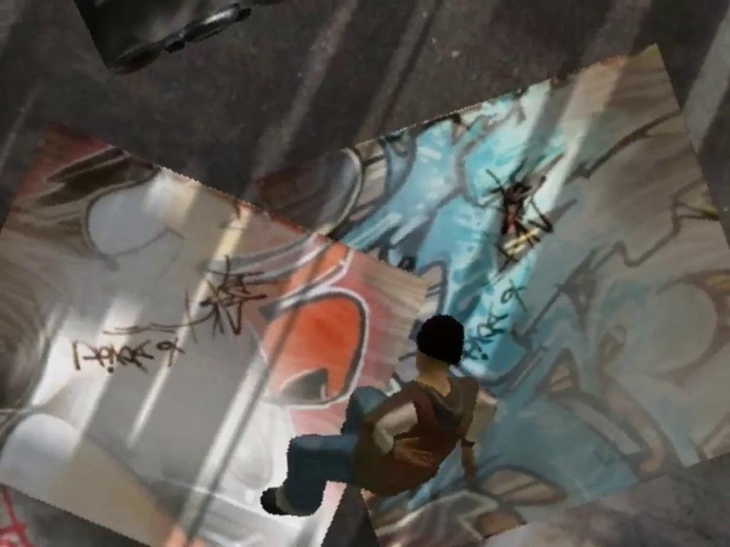 breakdance_screenshot_04