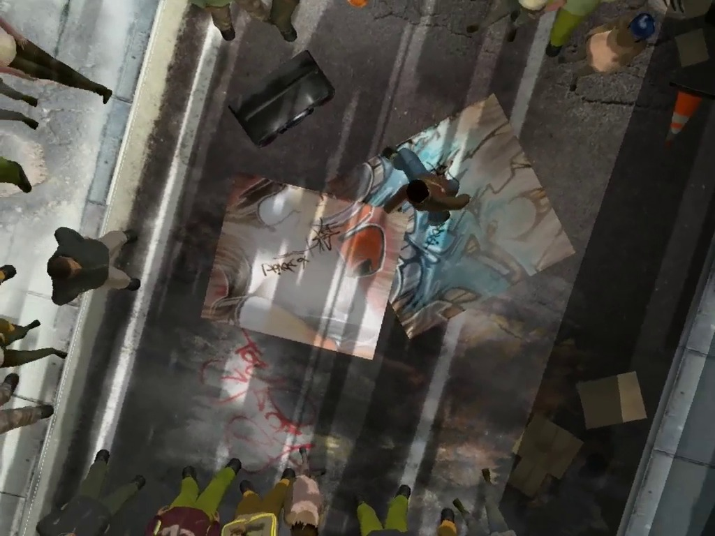breakdance_screenshot_05