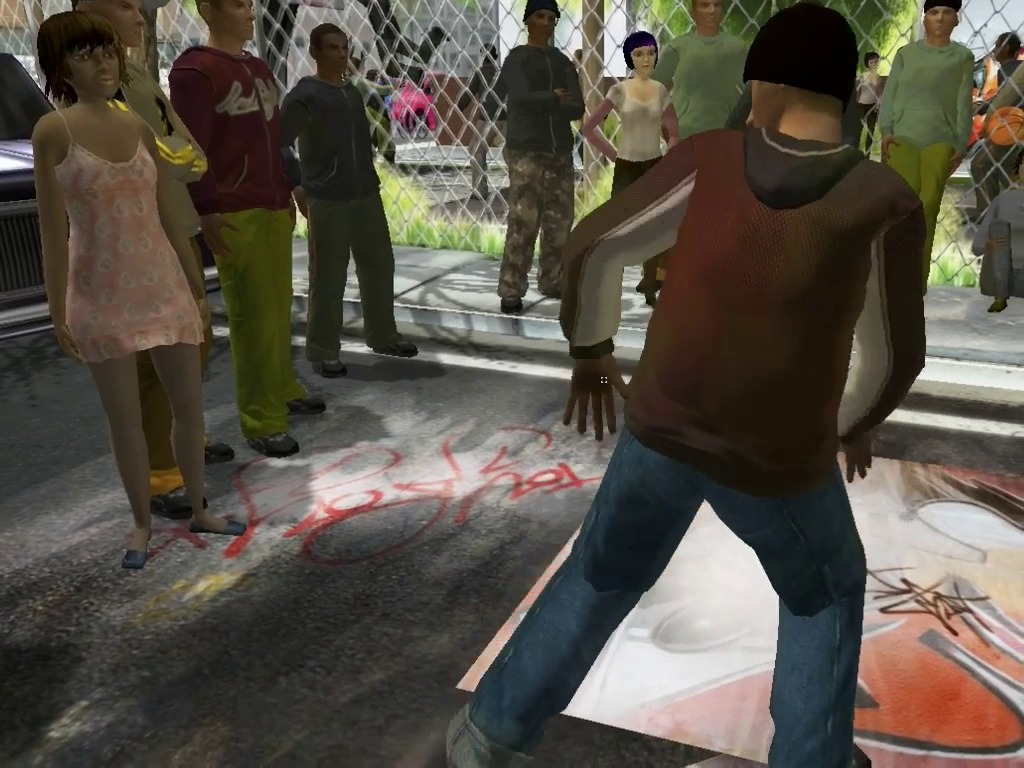 breakdance_screenshot_01