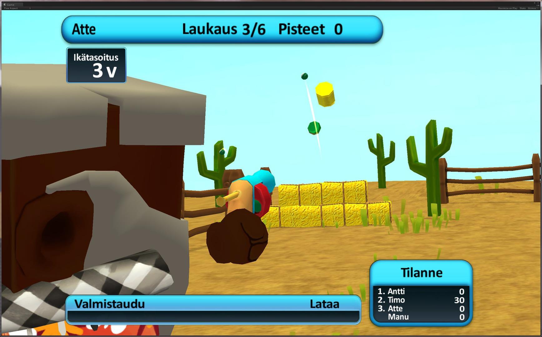 ball-it_games_screenshot_08