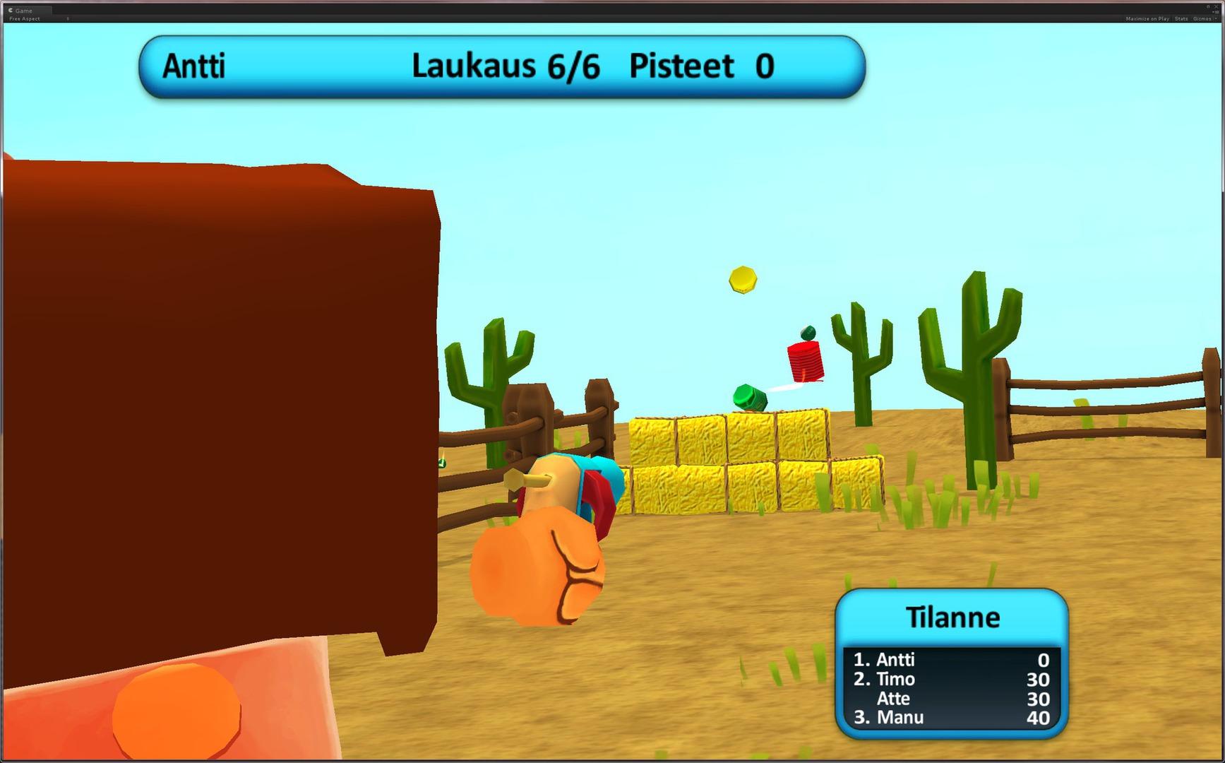 ball-it_games_screenshot_06