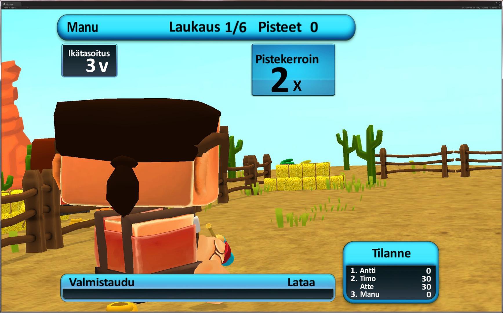 ball-it_games_screenshot_07