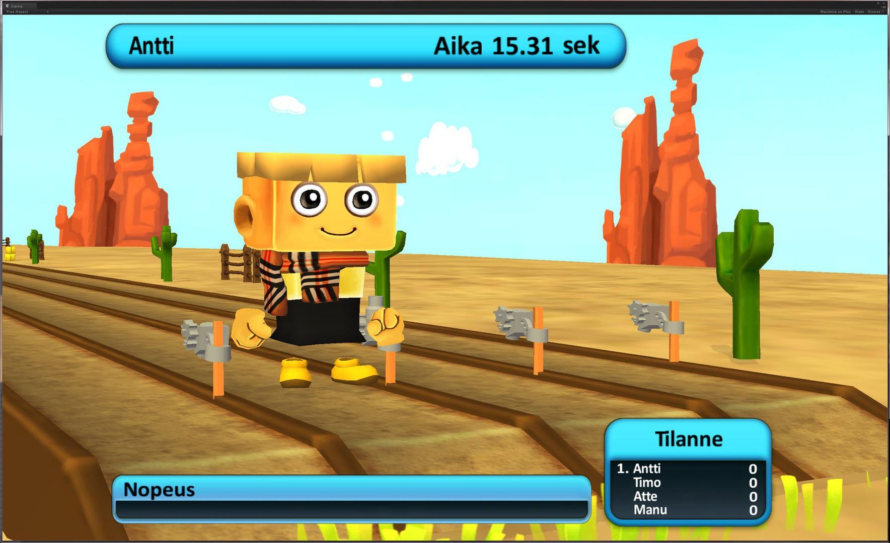 ball-it_games_screenshot_02
