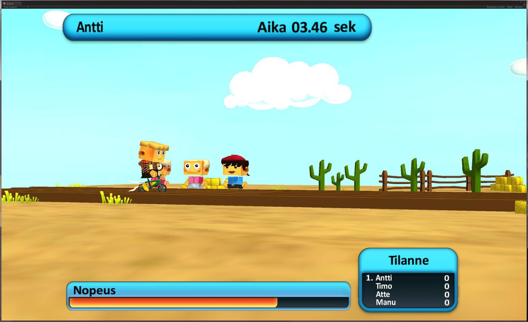 ball-it_games_screenshot_03