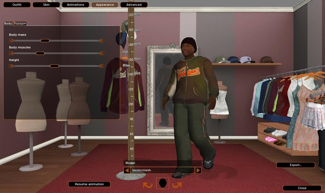 avatar2_screenshot_07