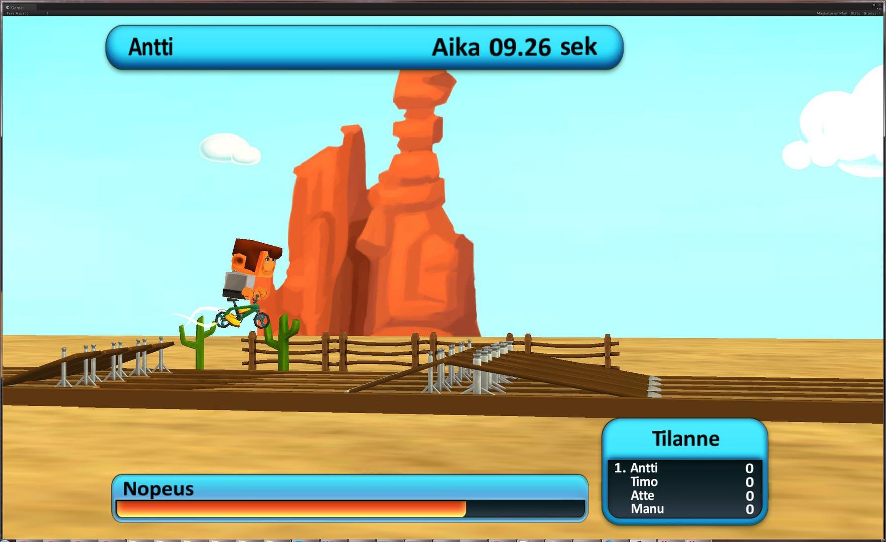 ball-it_games_screenshot_01