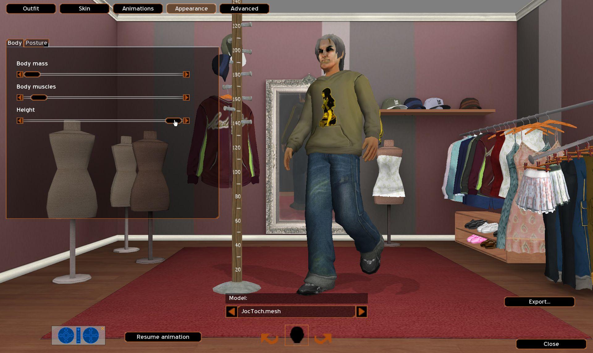 avatar2_screenshot_02
