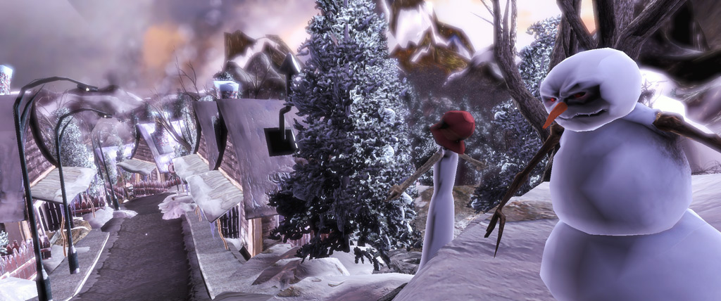 snowmanworld_screenshot_01