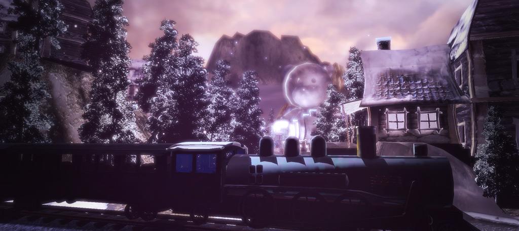 snowmanworld_screenshot_03