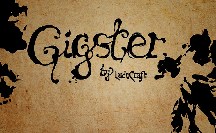 Gigster