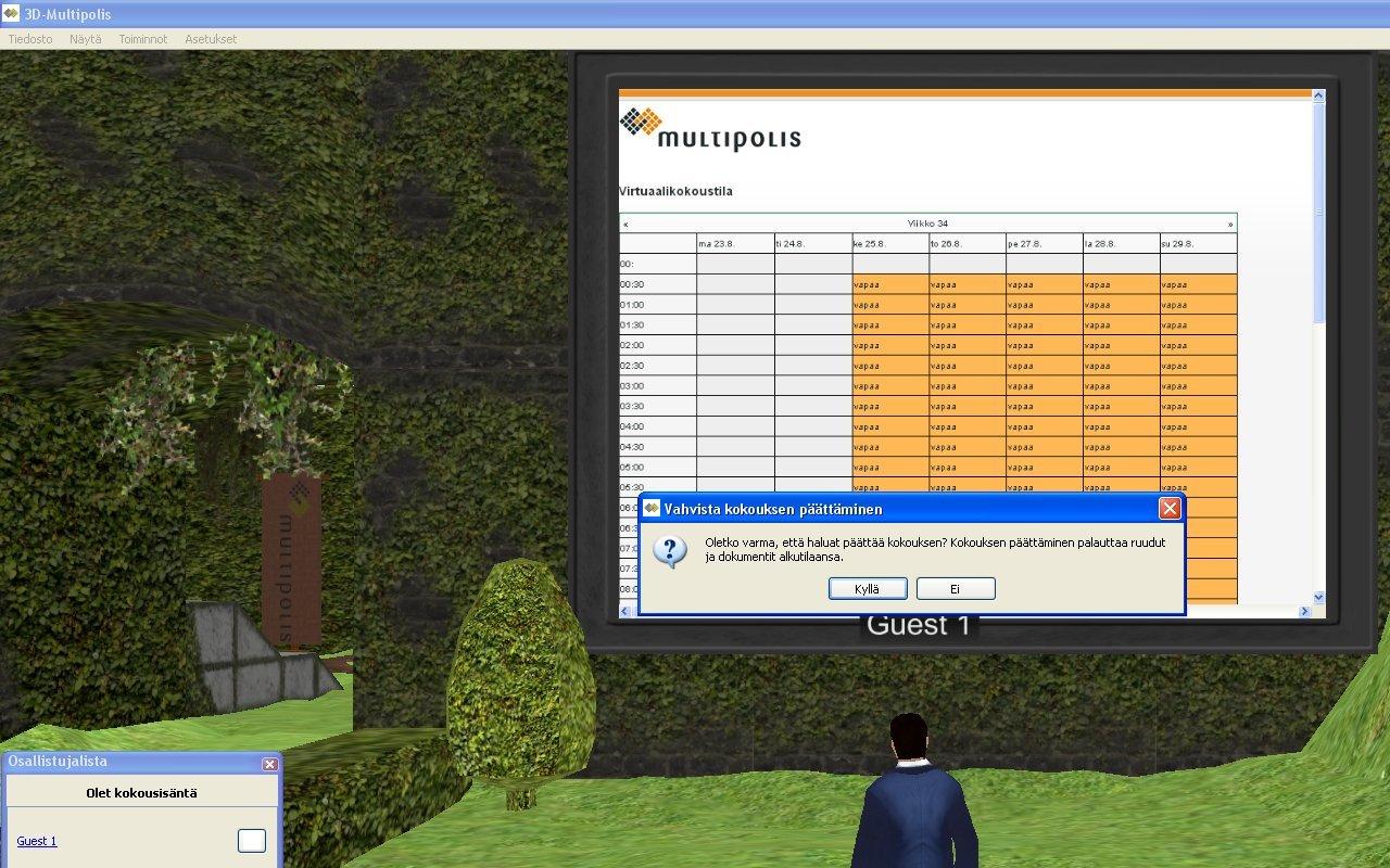 3dmultipolis_screenshot_02