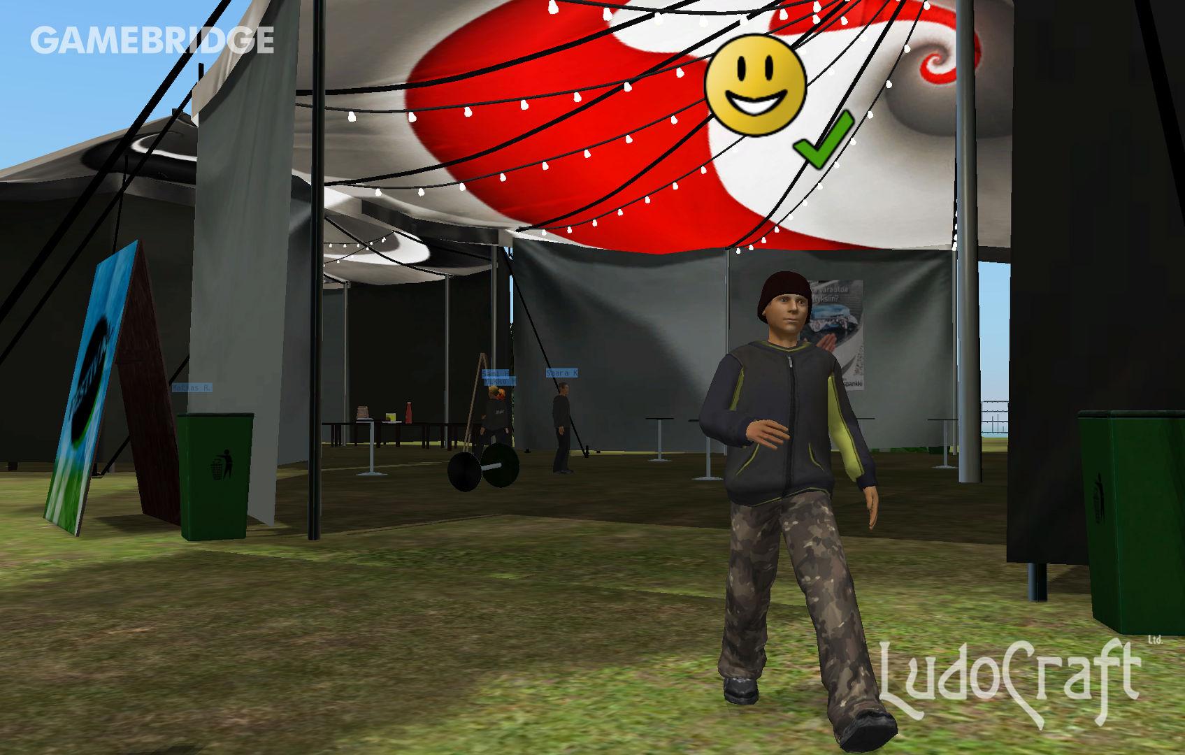 GB_gamebridge_happy_guest_lq