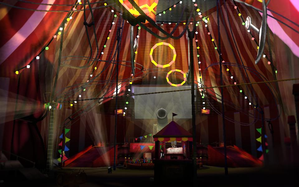 circus960x600