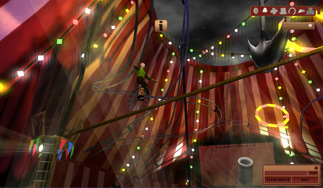 circus_screenshot3